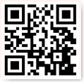 qrcode9 Como Inserir QR Codes No Conteúdo De Um Email