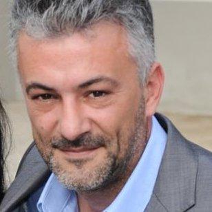 Jorge Queiroz deBorla testemunho E-goi