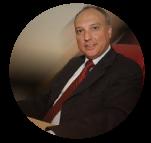 Airton Shaefer -Diretor Comercial