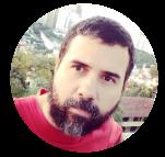 Alex Barbosa CEO Inbox Mail 360