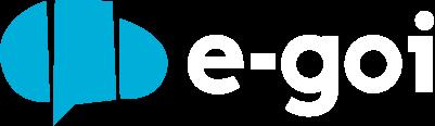 Logo E-goi