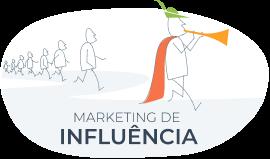 E-goi Xperience - Marketing de Influência