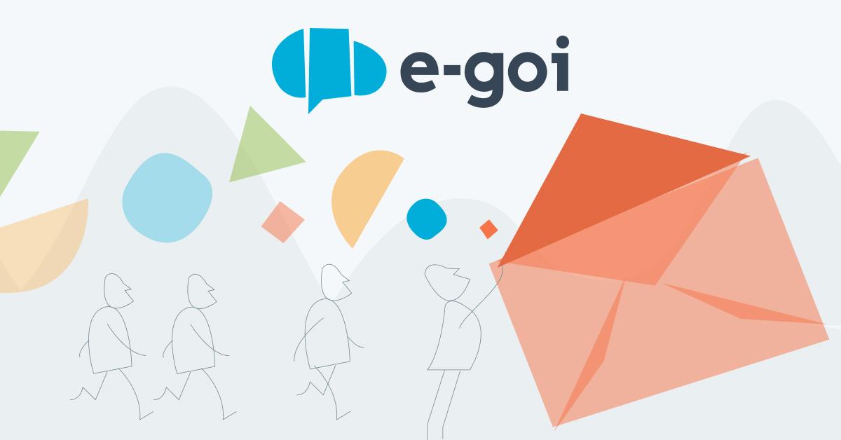 e-goi.com