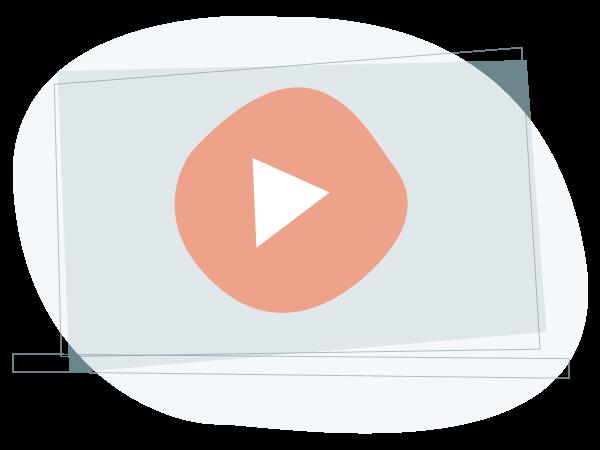 Video-Aulas - Curso Afiliados E-goi
