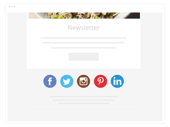Facebook Marketing -  Your Newsletters Will Go Viral  |  E-goi