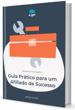 Guia pratico para um afiliado de sucesso