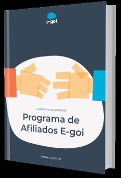 Programa de afiliados e-goi