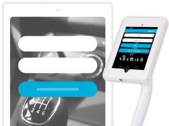 Captura Email Marketing - Goimeup | E-goi
