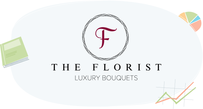 Ideal for Ecommerce - Case Study The Florist | E-goi