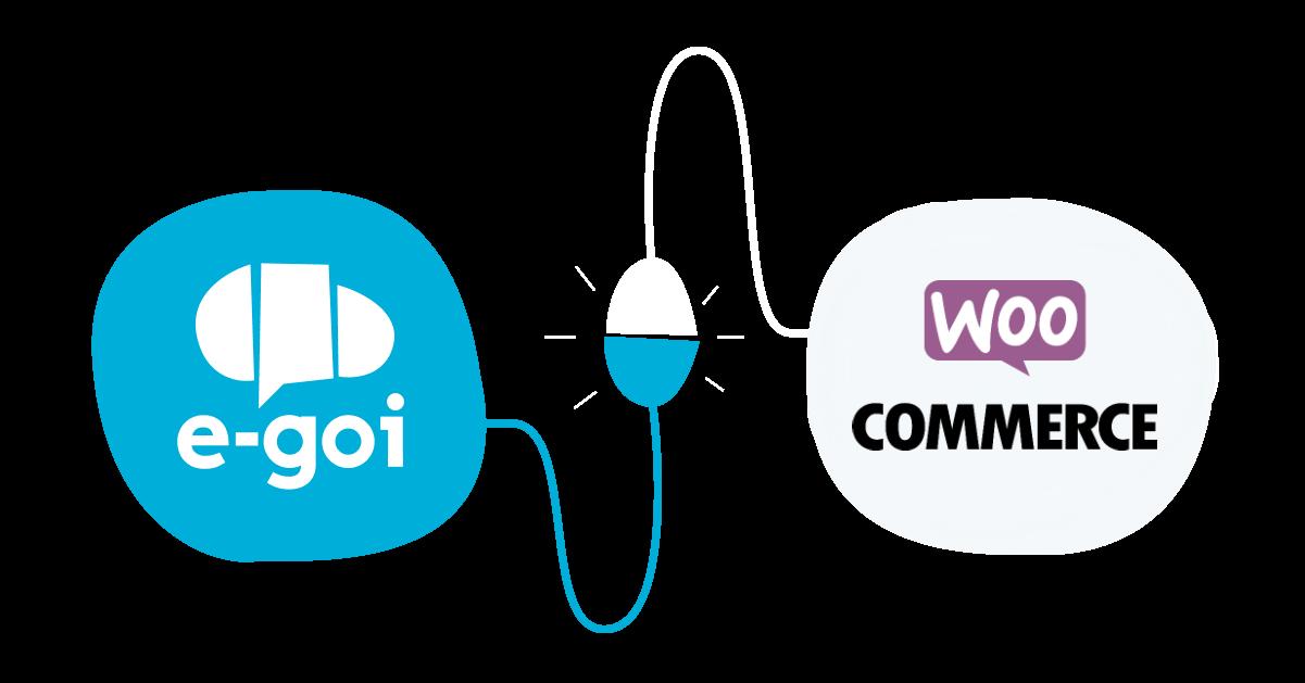 Plugin Email Marketin e SMS para WooCommerce | E-goi