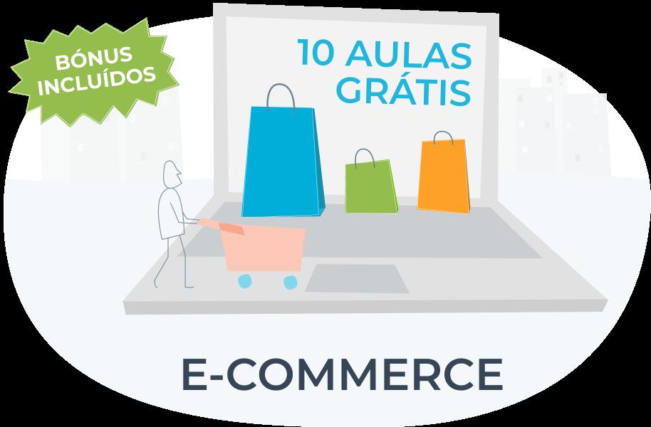 E-goi Xperience - E-commerce
