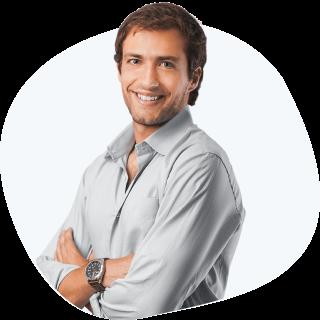 Luciano Larrosa - Especialista em Redes Sociais e Dicas para Aplicativos | E-goi