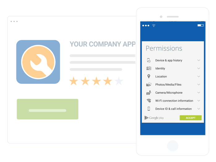 Confirmed opt-in, Engaged Users - E-goi