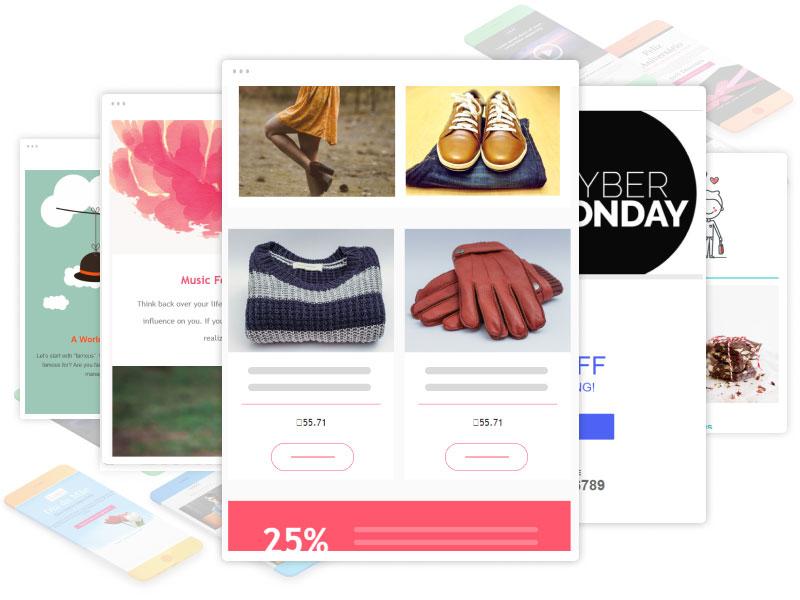 Ideal para E-commerce - Comunique com Estilo | E-goi